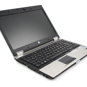 8440Pلپ تاپ HP