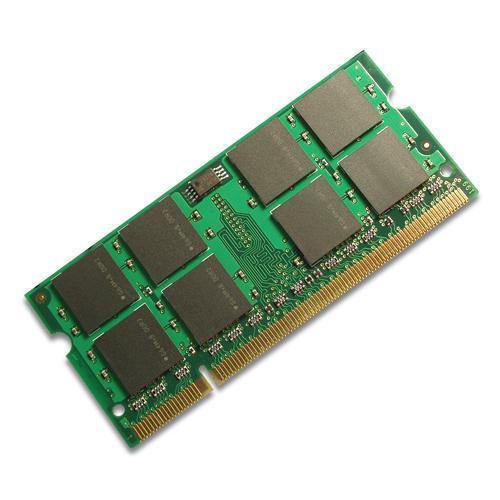 رم لپ تاپ 2 گیگ DDR2