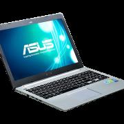 لپ تاپ ایسوس K551LB