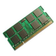 رم لپ تاپ 2 گیگ (1333) DDR3