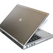 Notebook HP EliteBook 8460
