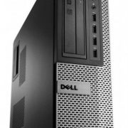 dell-optiplex-990-desktop-tower-core-i5-2400-2gb-250gb-gst-system-pc-beginner28-1407-04-beginner28@7-604x1024