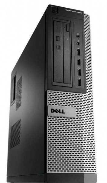 dell-optiplex-990-desktop-tower-core-i5-2400-2gb-250gb-gst-system-pc-beginner28-1407-04-beginner28@7-604×1024