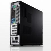 مینی کیس استوک دل مدل DELL optiplex 990