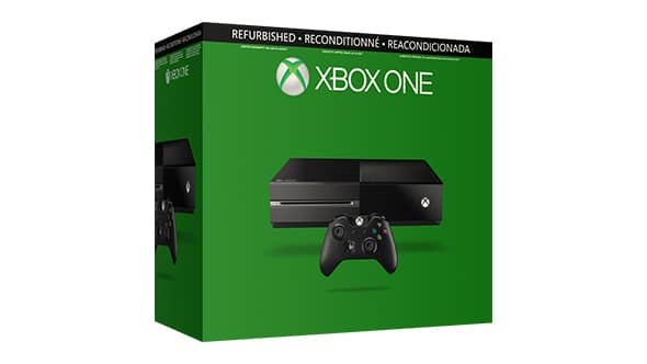en-INTL-L-Microsoft-XboxOne-Console-Only-REFURBISHED-5CM-00001-mnco