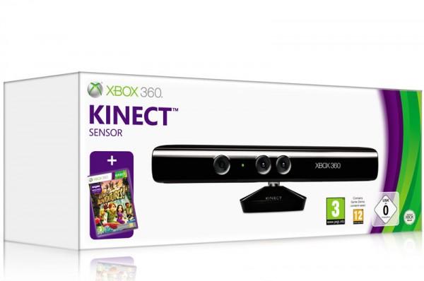 kinectbox-lg