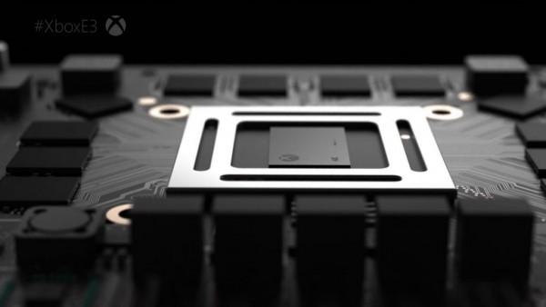 آیا XBOX one S بهتر است یا SCORPIO ؟