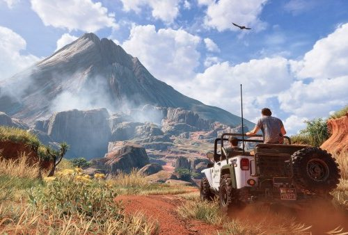 uncharted-4-a-thiefs-end-madagascar-screenshot-15_1920.0.0