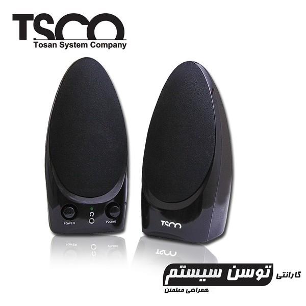 ts-2003-06