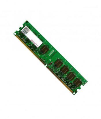 رم دو گیگ بایت DDR3 باس 1333