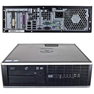 hp-elite-8100-sff-core-i5-650-3-2ghz-4gb-ram-160gb-harddisk-windows-7-apr6nature-1512-29-apr6nature2