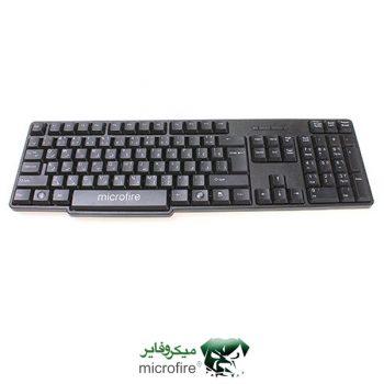 microfire-keyboard-model-s-755-1-1