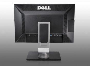 مانیتور استوک دل مدل DELL U2410F