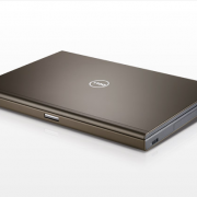 لپ تاپ استوک Dell Precision M6600