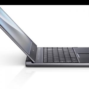 لپ تاپ استوک دل مدل Dell ultra 13