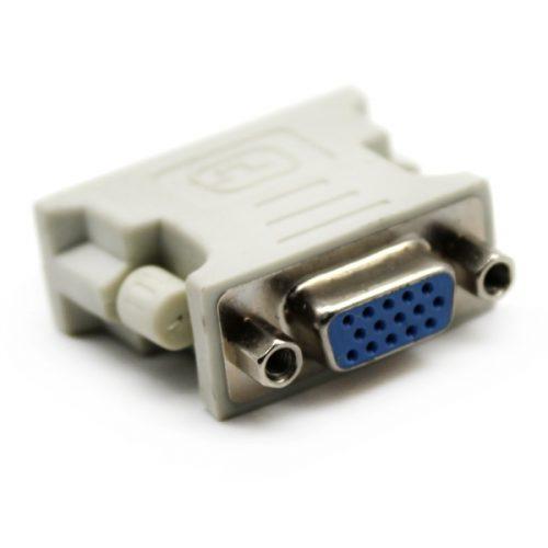 تبدیل-VGA-به-DVI-4
