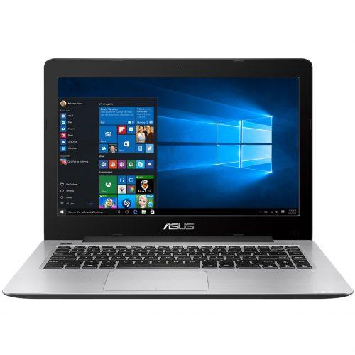 Notebook-ASUS-K456UR-A