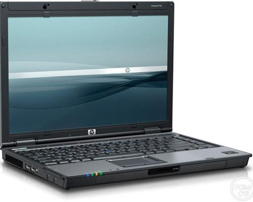 hp_6910_laptop_in_good_condition_11445236445