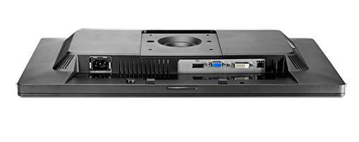 """مانیتور 22 اینچ ال ای دی فول اچ دیHP 22"""" LED Full HD E221"""