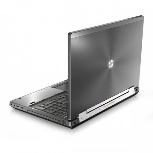 لپ تاپ 8560 اچ پی