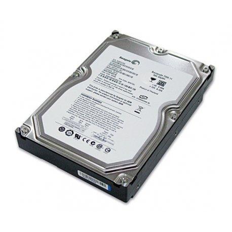 هارد دیسک دست دوم ساتا 500 گیگ برای کامپیوتر PC HDD sata