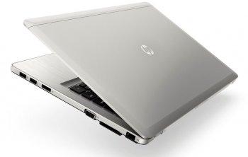 لپ تاپ استوک مدل Hp folio 9470m