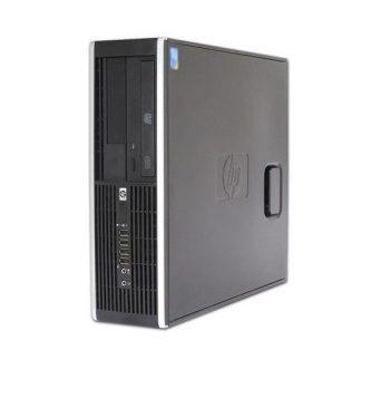 کیس استوک دست دوم مدل HP compaq 6005 AMD X3