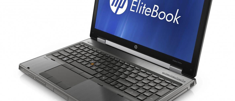 لپ تاپ استوک چیست ؟