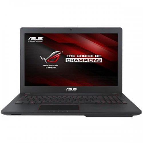 Notebook-ASUS-G56JKdc7013
