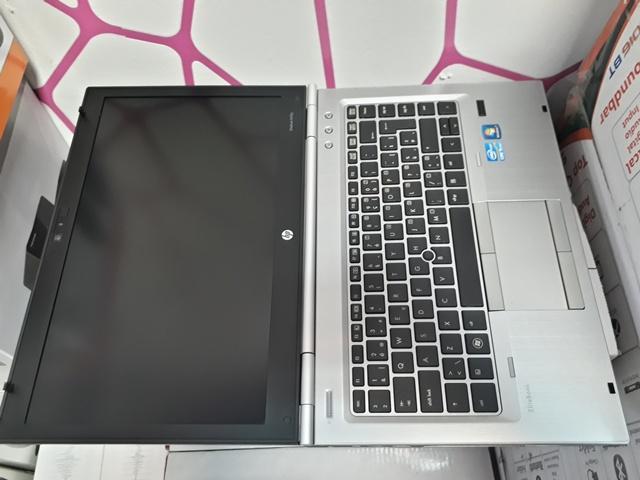 لپ تاپ استوک مدل اچ پی 8470 |HP 8470 cori5-4-500-1