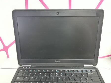 لپ تاپ استوک دست دوم Dell Latitude E7240