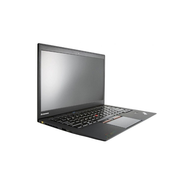 لپ تاپ کارکرده لنوو