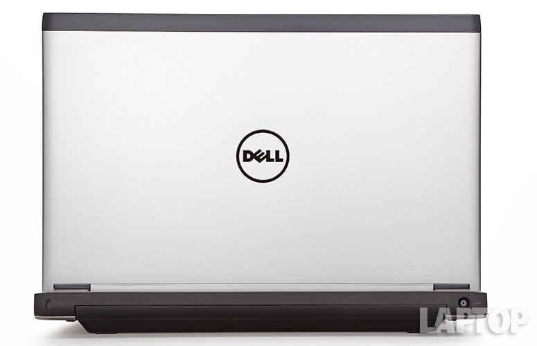 لپ تاپ استوک دل مدل Dell 3330