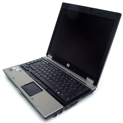 لپ تاپ اچ پی 8440