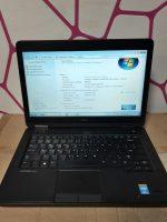 لپ تاپ استوک دست دوم دل مدل E5440