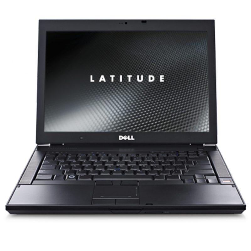 لپ تاپ استوک دل مدل Dell Latitude E5400