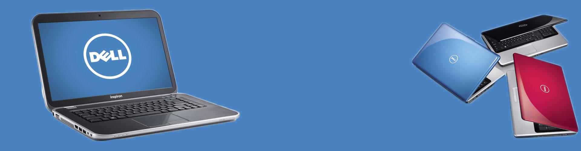 لپ تاپ دست دوم / لپ تاپ استوک فروش انواع لپ تاپ استوک اروپایی گرید A