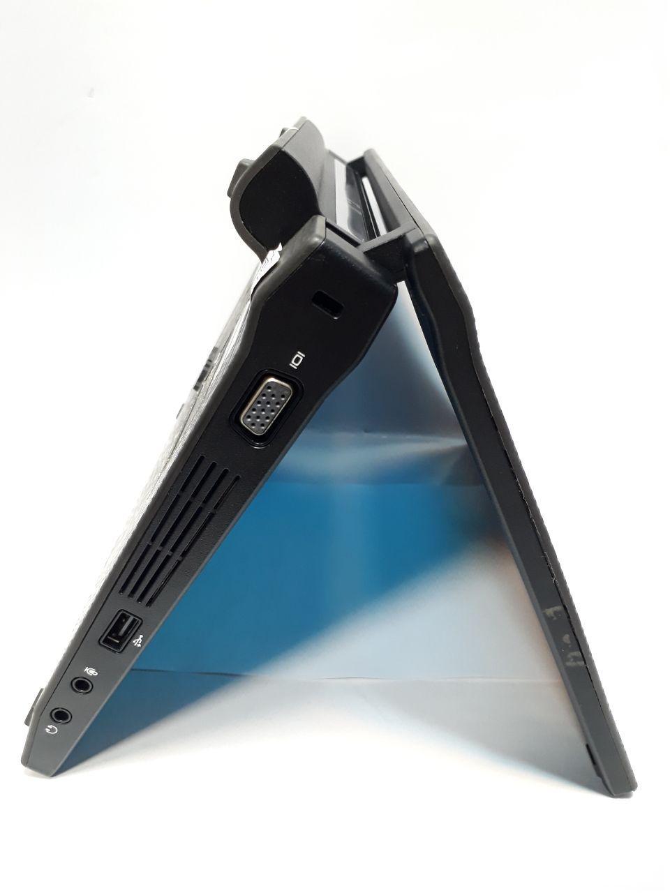لپ تاپ استوک دل مدل dell 2110