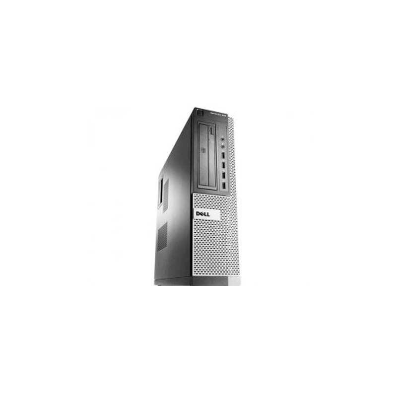 کیس استوک دل Dell optiplex ۷۹۰ Core i۵