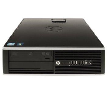 کیس اچ پی استوک 8100 core i7