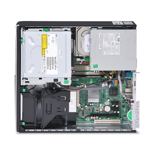 کیس استوک اچ پی HP 8000