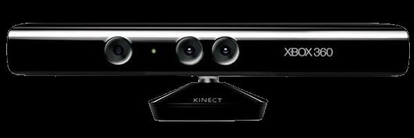 کینکت kinect xbox360