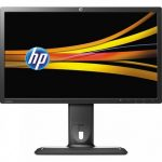 hp-zr2240w-21-5-ips-dvi-led-monitor-xw475at-abu-a8d
