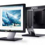 monitor-dell-p1911-overview1