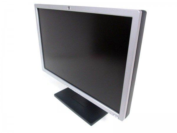 مانیتور دست دوم استوک 24 اینچ LCD مدل LP2465
