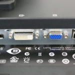 hp-la2205wg-computer-beeldscherm