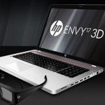 hp_envy-17-3d-new