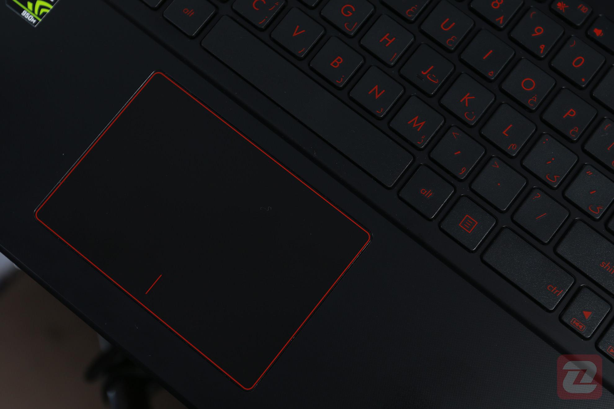 لپ تاپ دست دوم