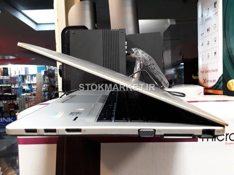 لپ تاپ اچ پی folio 9470m
