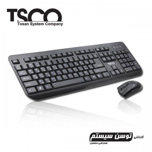 tsco keyboard & Mouse TKM 8054 (6)-500×500